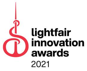 LightFair Innovation Awards