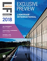 LFI 2018 Exclusive Preview alt=