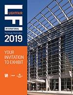 LFI 2019 Exhibitor Prospectus alt=