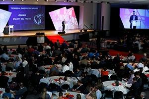 LFI Innovation Awards
