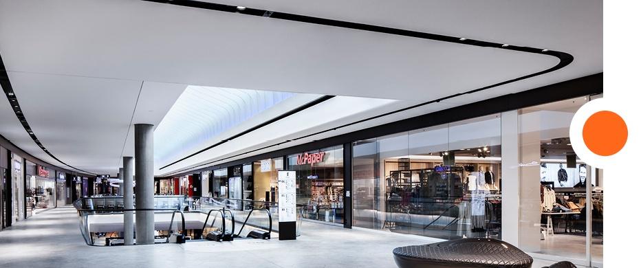 Global Light + Design Pavilion