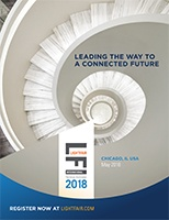 LFI 2018 Attendee Brochure alt=