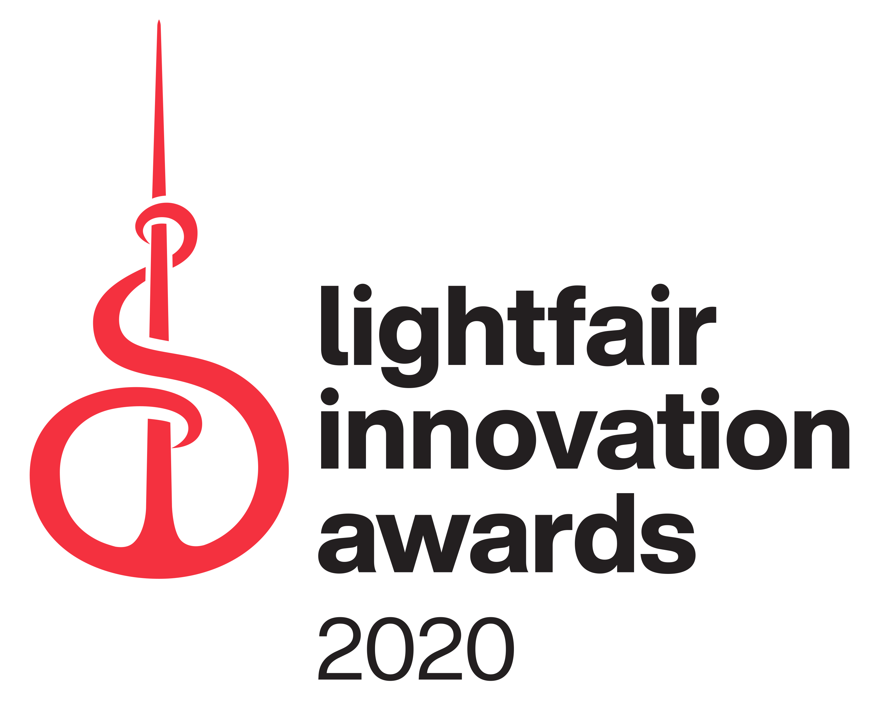 lia awards logo